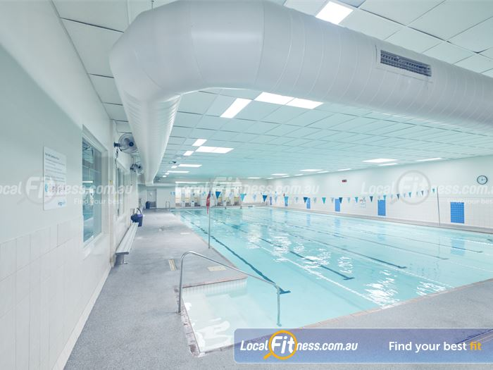 Springvale 24 Hour Gyms Free 24 Hour Gym Passes 24 Hour Gym Discounts Springvale Vic