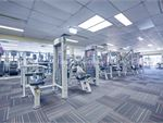 Goodlife Health Clubs Braeside Gym Fitness Our 24 hour Dingley gym