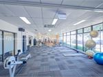 Goodlife Health Clubs Dingley Village Gym Fitness The spacious Dingley gym is