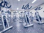 Goodlife Health Clubs Springvale South Gym Fitness The dedicated Dingley spin