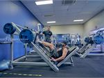 Goodlife Health Clubs Mordialloc Gym Fitness Our Dingley gym includes