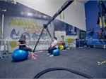 Goodlife Health Clubs Mordialloc Gym Fitness Our Dingley gym caters for all