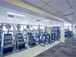 Goodlife Health Clubs Dingley Village Gym Fitness Treadmills, cross-trainers,