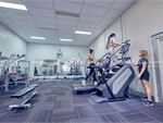 Goodlife Health Clubs Braeside Gym Fitness Our Dingley gym team can tailor