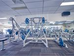 Goodlife Health Clubs Dingley Village Gym Fitness Our Dingley gym includes a
