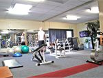 Geelong's Gym South Geelong Gym  We have ample floor space for all your