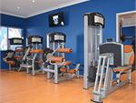 Plus Fitness 24/7 Ettalong Beach 24 Hour Gym Fitness Welcome to the family owned