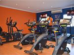 Plus Fitness 24/7 Ettalong Beach 24 Hour Gym Fitness State of the art cardio