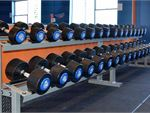 Plus Fitness 24/7 Umina Beach 24 Hour Gym Fitness Enjoy strength training 24/7 at