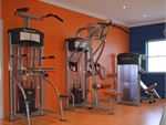 Plus Fitness 24/7 Ettalong Beach 24 Hour Gym Fitness Only the best pin-loading