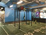 Fit n Fast South Yarra Gym Fitness Welcome to the state of the art