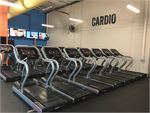Fit n Fast South Yarra Gym Fitness Our South Yarra gym includes