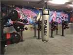 Fit n Fast Prahran Gym Fitness Get a South Yarra boxing