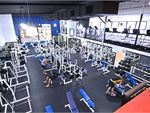 Goodlife Health Clubs Bardon Gym Fitness Our Bardon gym provides a