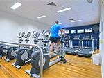 Goodlife Health Clubs Bardon Gym Fitness Our Bardon gym includes state