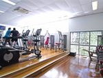 Goodlife Health Clubs Mount Coot Tha Gym Fitness Our Bardon gym is fully