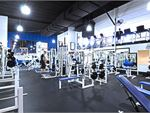 Goodlife Health Clubs Toowong Gym Fitness Our Bardon gym includes a
