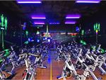Goodlife Health Clubs Mount Coot Tha Gym Fitness Dedicated Bardon spin cycle