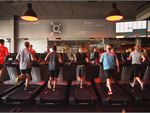Orangetheory Fitness Toorak Gym Fitness Our Hawthorn gym classes use