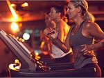 Orangetheory Fitness Hawthorn Gym Fitness Find your Fit Fam. You'll