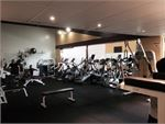 Our fully equipped Kidman Park gym in Adelaide.