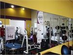 Viva Fitness Kidman Park Gym Fitness Our Kidman Park gym includes