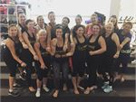 Viva Fitness Underdale Gym Fitness Small Group Training with our