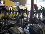 Viva Fitness Kidman Park Gym Fitness Our fully equipped cardio area