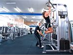 Fawkner Leisure Centre Fawkner Gym Fitness Welcome to our community family