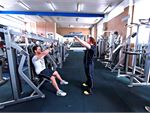 Fawkner Leisure Centre Thomastown Gym Fitness Our Fawkner gym provides a full