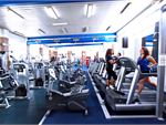 Fawkner Leisure Centre Fawkner Gym Fitness The comprehensive cardio area