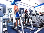 Fawkner Leisure Centre Reservoir Gym Fitness Fawkner gym instructors can