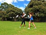 Fawkner Leisure Centre Thomastown Gym Fitness Enjoy our Fawkner outdoor