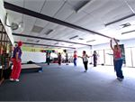 Fawkner Leisure Centre Fawkner Gym Fitness Popular classes including