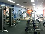 Plus Fitness 24/7 Leederville Gym Fitness The fully equipped North Perth