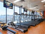 Plus Fitness 24/7  Rockdale Gym Fitness Our Rockdale gym provides