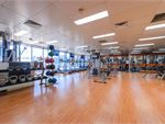 Plus Fitness 24/7  Kogarah Gym Fitness The spacious 24/7 Rockdale gym