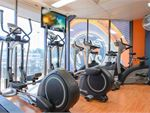 Plus Fitness 24/7  Ramsgate Beach Gym Fitness Give your cardio training