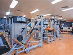 Plus Fitness 24/7  Rockdale Gym Fitness Our easy to use pin-loading