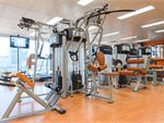 Plus Fitness 24/7  Kogarah Gym Fitness Only the best equipment from