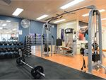 Plus Fitness 24/7  Rockdale Gym Fitness Dumbbells, barbells,