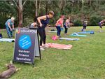 Refresh You Marsfield Outdoor Fitness Outdoor Refresh You Pymble are the
