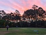Refresh You West Pymble Outdoor Fitness Outdoor Enjoy training in the beautiful