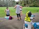 Refresh You South Turramurra Outdoor Fitness Outdoor Our Outdoor fitness programs in