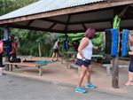 Refresh You West Pymble Outdoor Fitness Outdoor Full range of training includes