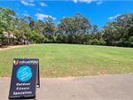 Refresh You West Pymble Outdoor Fitness Outdoor Our Pymble personal trainers