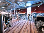Ontic Health & Fitness Chatswood Hills Gym Fitness Our Springwood gym features a