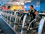 Ontic Health & Fitness Springwood Gym Fitness Our Springwood gym team can