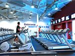 Ontic Health & Fitness Chatswood Hills Gym Fitness Multiple cardio machines means