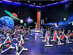 Ontic Health & Fitness Meadowbrook Gym Fitness Ontic Health & Fitness